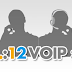 Make Unlimited Free Calls With 12Voip