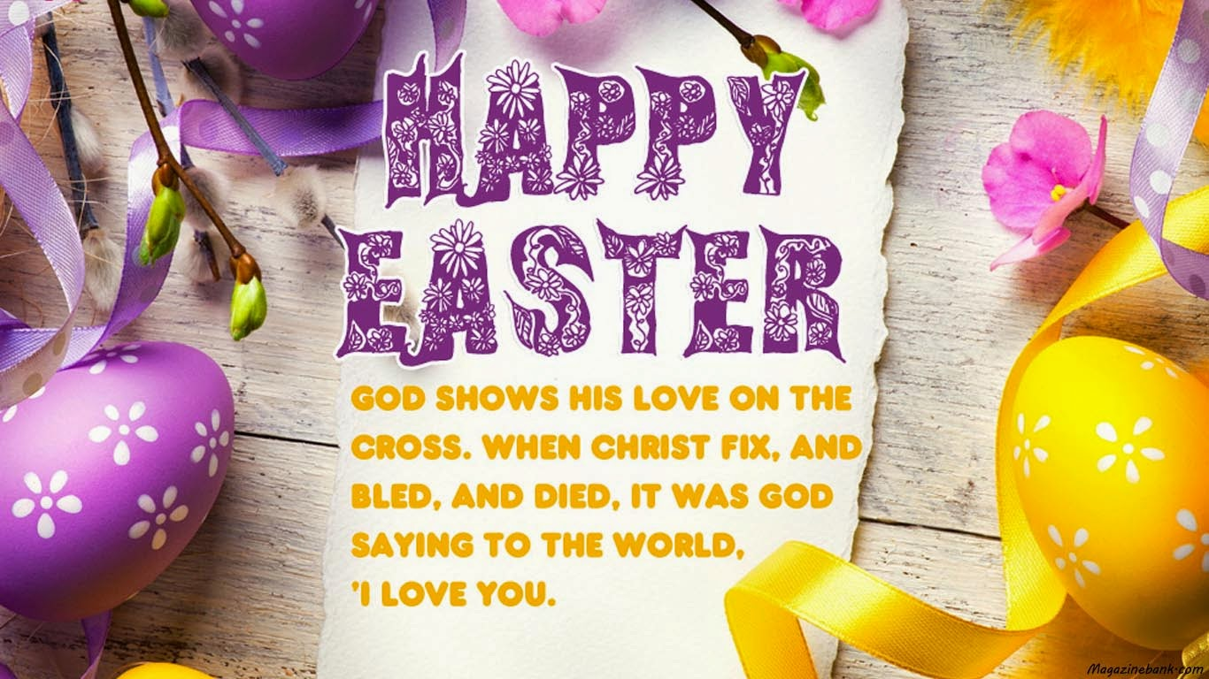 Wife Love Quotes For Easter On Quotestopics