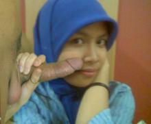 Malay women   Sayang suami melayu bogel.com