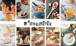 L'Exquisit,el blog de cuina de la Sònia
