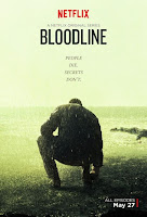 Bloodline Temporada 3 audio español