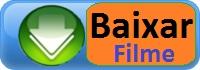 Baixar Filme Pânico Na Floresta 5 DVDRip Dual Audio Download - MEGA