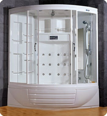 http://www.decorplanet.com/AmeriSteam_ASP216_Steam_Shower_unit_p/asp216.htm