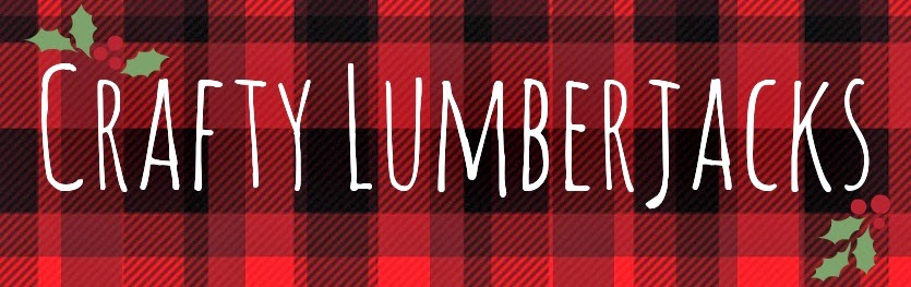 Crafty Lumberjacks