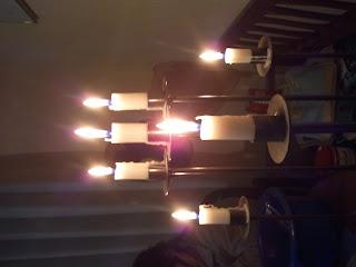 2011 07 29+00.29.42 - Ein Sonntagabend und ein Bit von Romantik