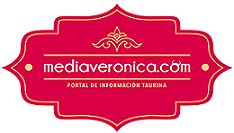 MEDIAVERONICA