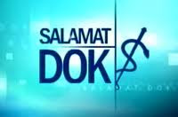 Salamat Dok August 31, 2013 Episode Replay