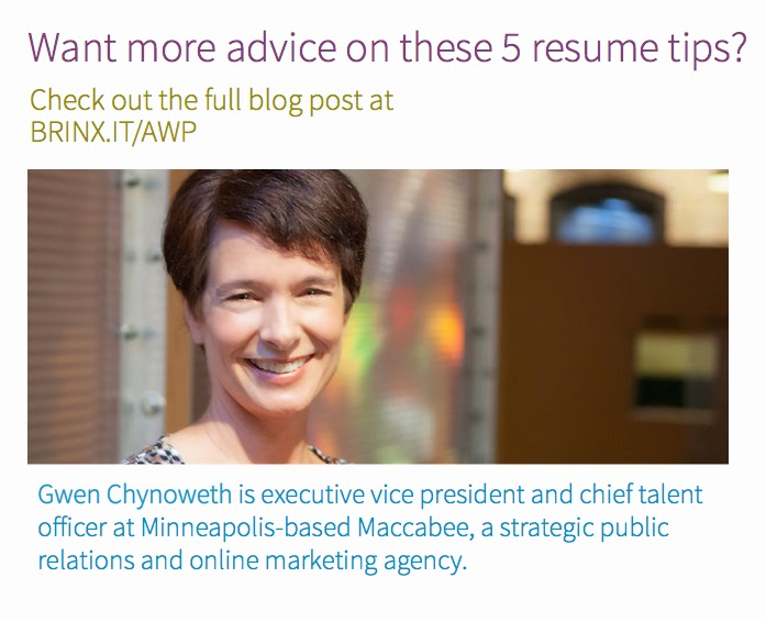 http://info.maccabee.com/blog/one-pr-agencys-secrets-for-top-performing-resumes