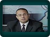 برنامج عيون الشعب مع حنفى السيد حلقة يوم الجمعة 29-7-2016