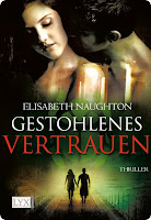 http://www.amazon.de/Gestohlenes-Vertrauen-Elisabeth-Naughton/dp/3802583280/ref=tmm_pap_title_0?ie=UTF8&qid=1439318059&sr=8-3-spell