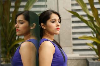 Rashmi Goutham glamorous Pictures 037