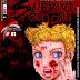 "Survive Or Die # 1 - "" O Despertar da Morte"""
