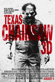 Download Texas Chainsaw 2013 CAM XViD Watch Online
