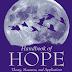 [Ebook] Handbook Of Hope Theory, Measure, & Applications