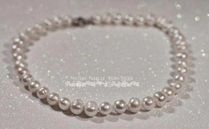 Jewelry & Vintage