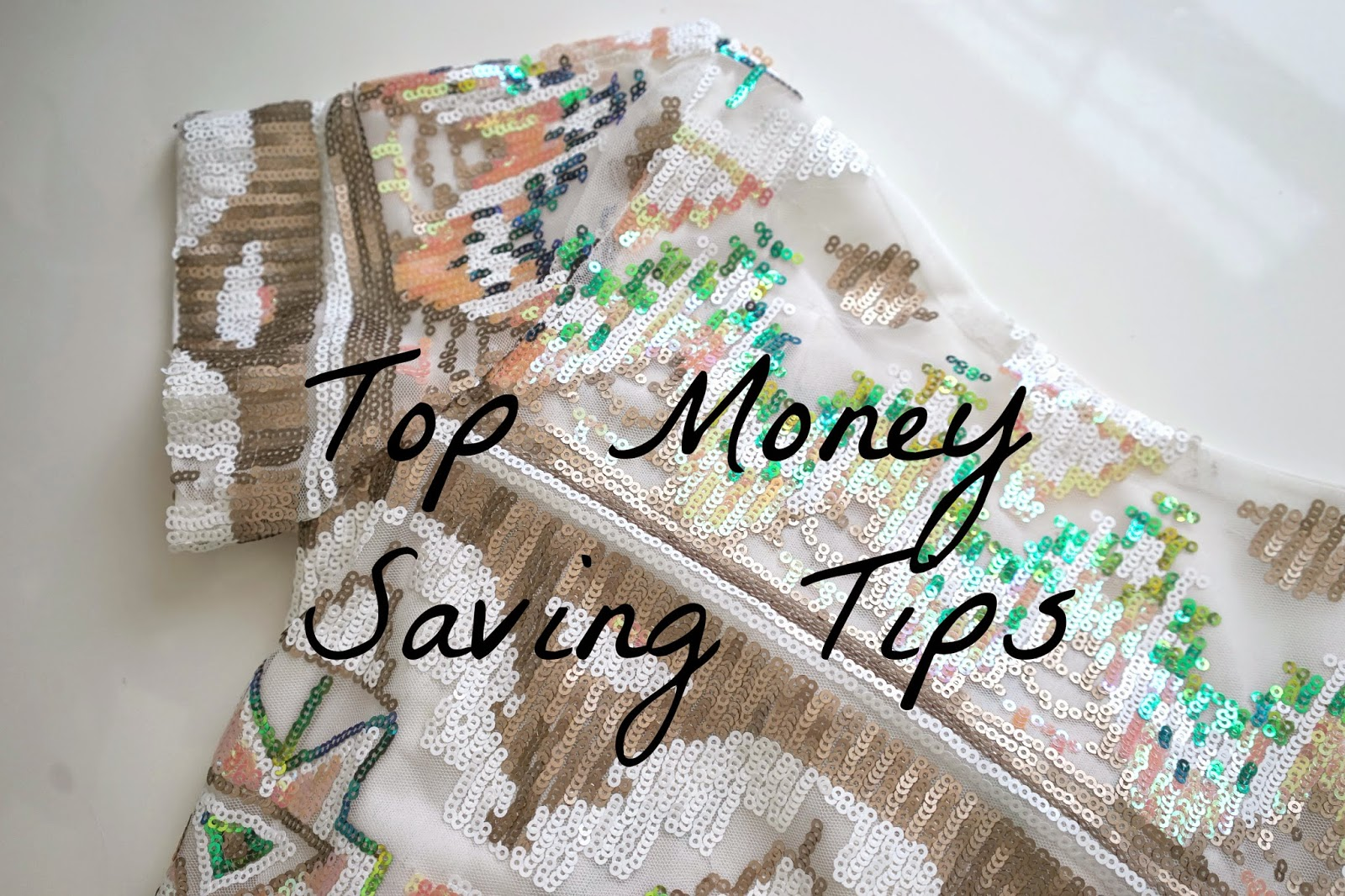top money saving tips