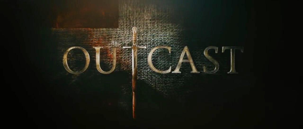 Outcast (2014) S2 s Outcast (2014)