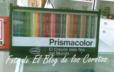 http://loscorotos.wordpress.com/2008/09/02/berol-prismacolor-individual/
