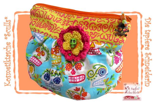 http://de.dawanda.com/product/88596835-kosmetiktascheschminktasche-kulturbeutel-scull