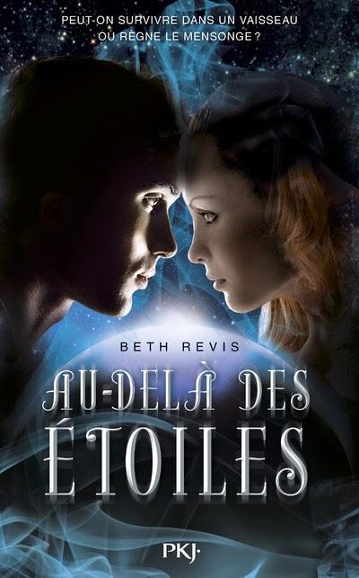 http://www.leslecturesdemylene.com/2014/10/au-dela-des-etoiles-tome-1-de-beth-revis.html