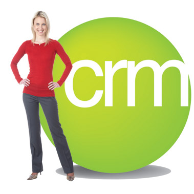 forex crm system