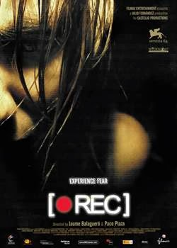 Download REC Torrent Grátis