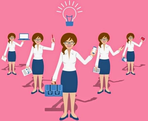 Online Shopping in Bangladesh Empowering women