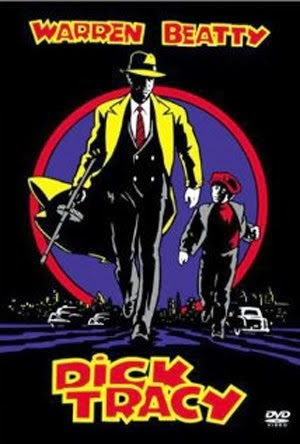Assitir Dick Tracy