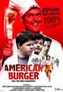 watch AMERICAN BURGER 2014 watch movie online streaming watch movies online free streaming full movie streams