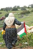 يوم الارض الفلسطينيّة