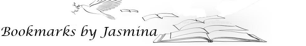 Bookmarks by Jasmina