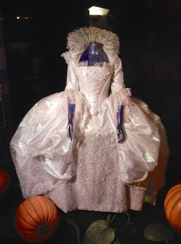 Disney Cinderella Fairy Godmother movie costume