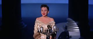 Ha nacido una estrella  - Judy Garland -
