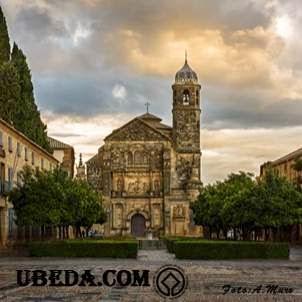 UBEDA.COM
