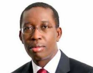 Okowa Delta Governor presents N298.07bn budget for 2018