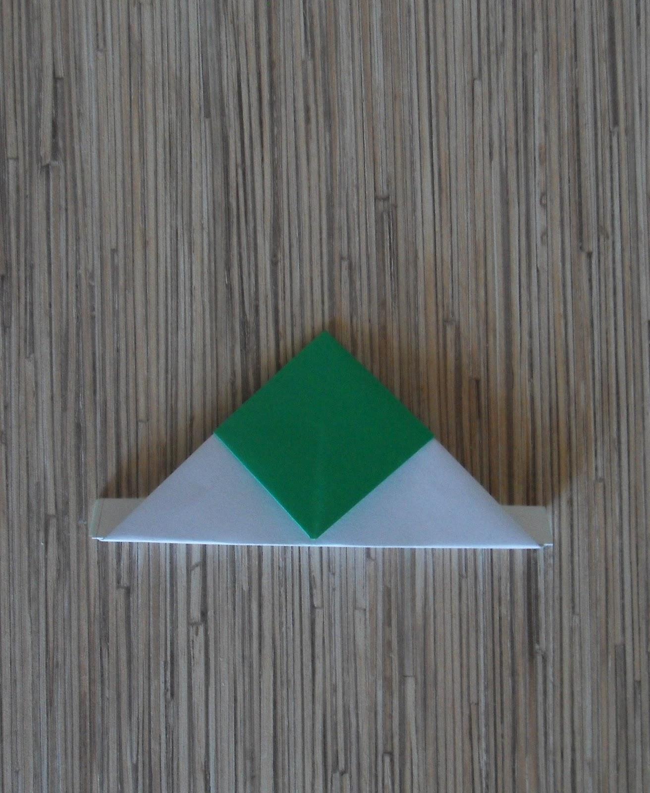 Как сделать буденовку из бумаги фото 815