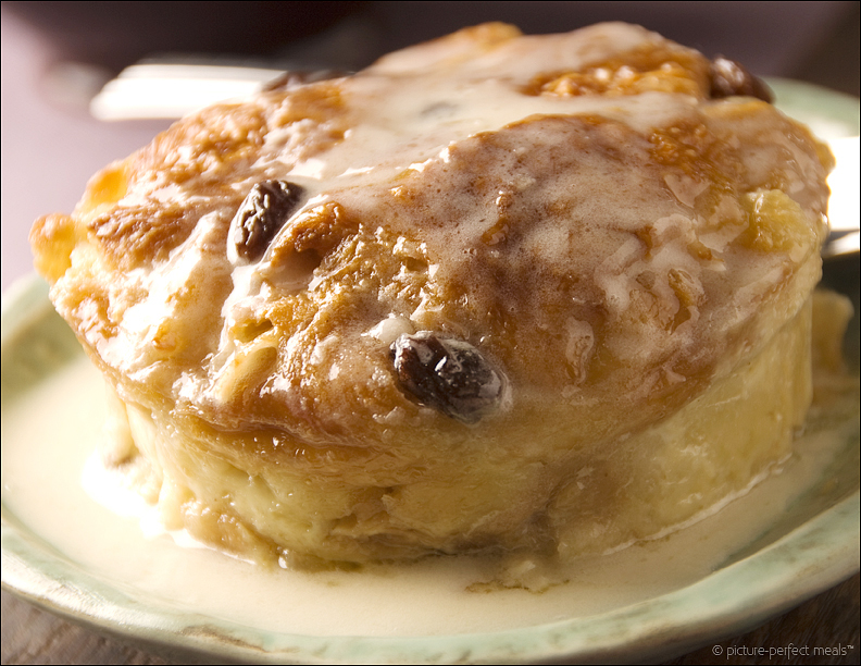 apple breakfast bread bread pudding apple pie apple cinnamon bread ...