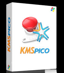 kmspico windows xp 32 bits