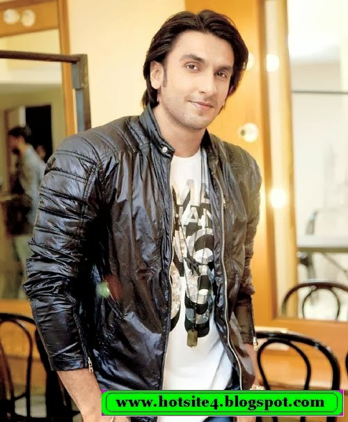 Ranveer Singh Hot Wallpapers Ranveer Singh Hot Photos Ranveer Singh Sexy Photos 2014
