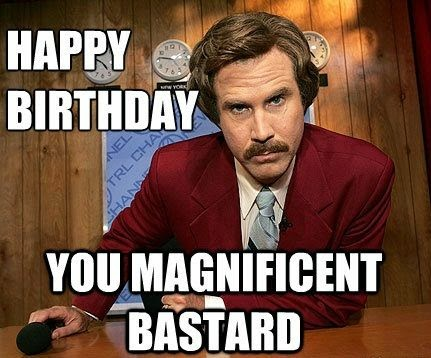 birthday-meme-images-you-magnificent-bastard
