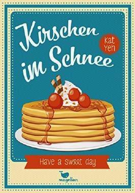 http://www.amazon.de/Kirschen-im-Schnee-Kat-Yeh/dp/3734847052/ref=sr_1_1?s=books&ie=UTF8&qid=1422795881&sr=1-1&keywords=kirschen+im+schnee