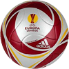 EUROPA LEAGUE LOGO - AGONES.BLOGSPOT