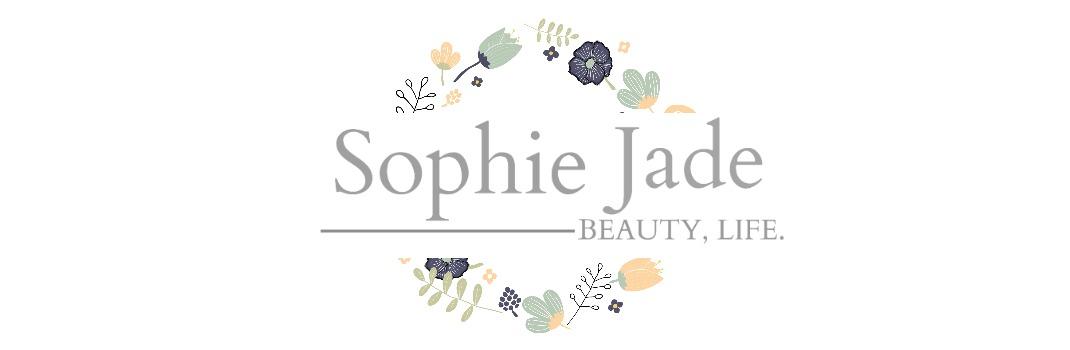 Sophie Jade