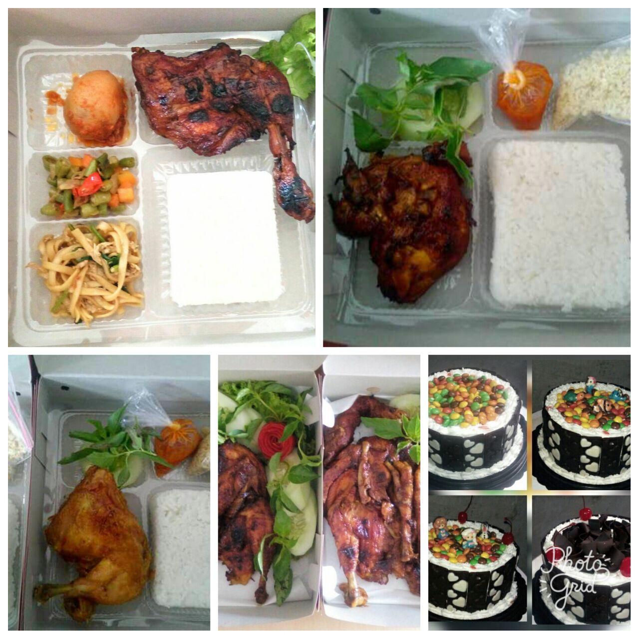 jasa catering surabaya