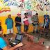 Índios liberam reféns em Marcação na Paraíba