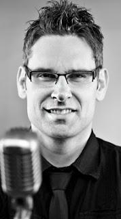 One Minute Apologist - Bobby Conway - imagine preluată de pe site-ul http://oneminuteapologist.com
