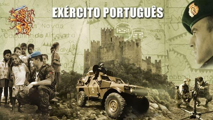 ... da Ordem Militar da Torre e Espada 23b6e1e487a