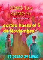 http://tedeseounlibro.blogspot.com.es/2014/10/sorteo-libro-firmado.html