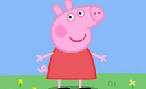ver Peppa pig capitulos