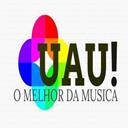 web radio uau